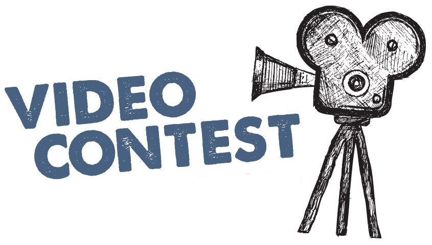 Video Contest – Why is the NETC Community important to you?