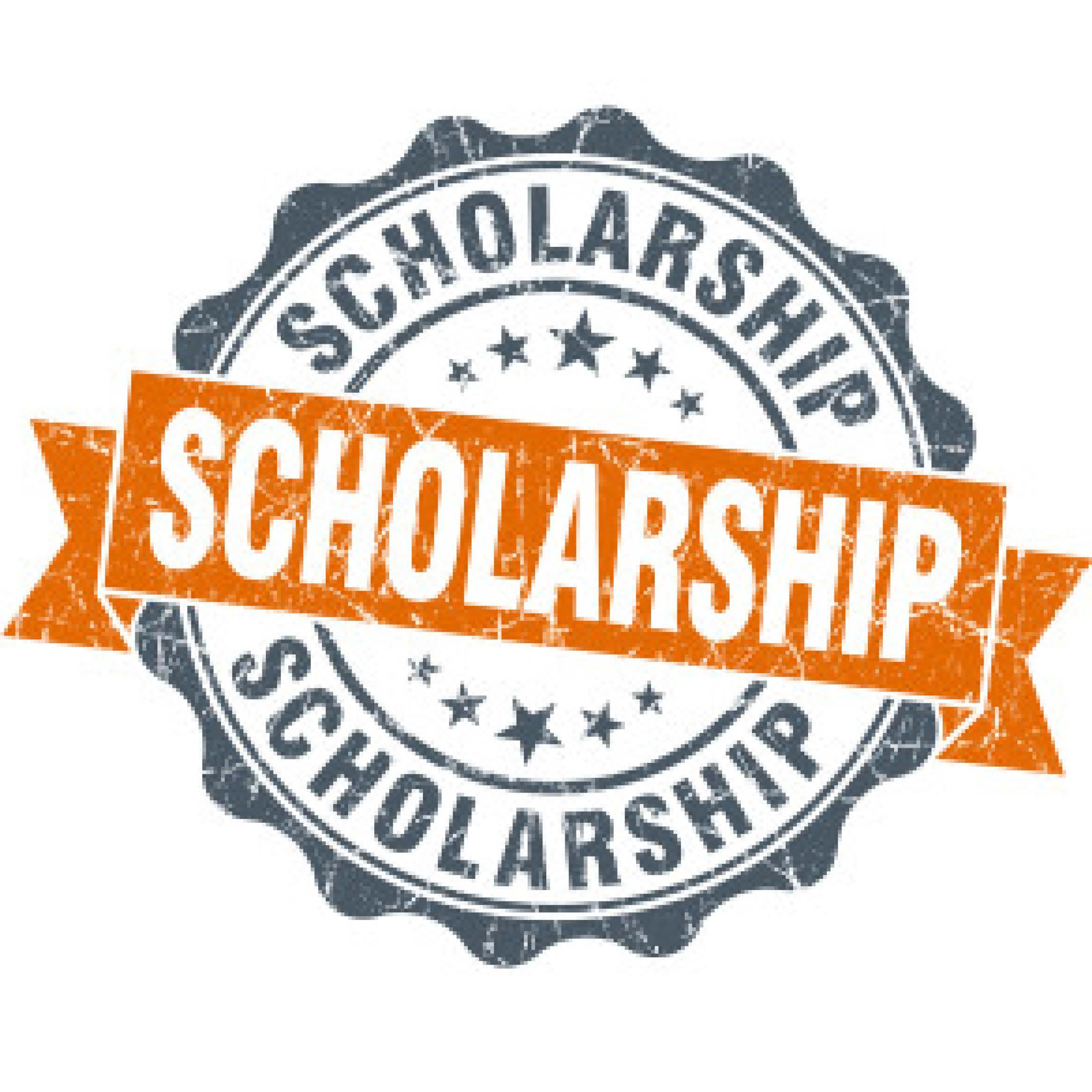2019 Scholarships