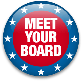 Meet Your Board