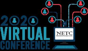 2020 virtual conference
