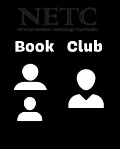 NETC book club
