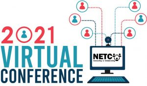 2021 NETC Virtual Conference